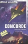 Lollini Katalog Concorde auf Briefmarken 2004