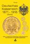 Deutsches Kaiserreich 1871-1918 (Goldmünzen) Münz- und Bewertung