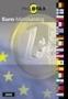 Philotax Euromünzkatalog 1. Auflage CD-Rom