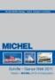 MICHEL Schiffe - Ganze Welt 2011 Motivregister Schiffe ganze Wel