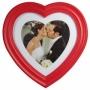 Bilderrahmen Herz/Hochzeit Nr. 4051857739953