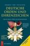 Nimmergut J./Feder, K. H./v.d.Heyde, H. Deutsche Orden und Ehren