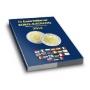 Leuchtturm Euro-Katalog Münzen und Banknotenkatalog 2013