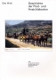 Wicki Geschichte der Post- und Ansichtskarten
