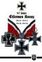 Reichel A. 127 Jahre Eisernes Kreuz 1813/14, 1870/71, 1914/18, 1