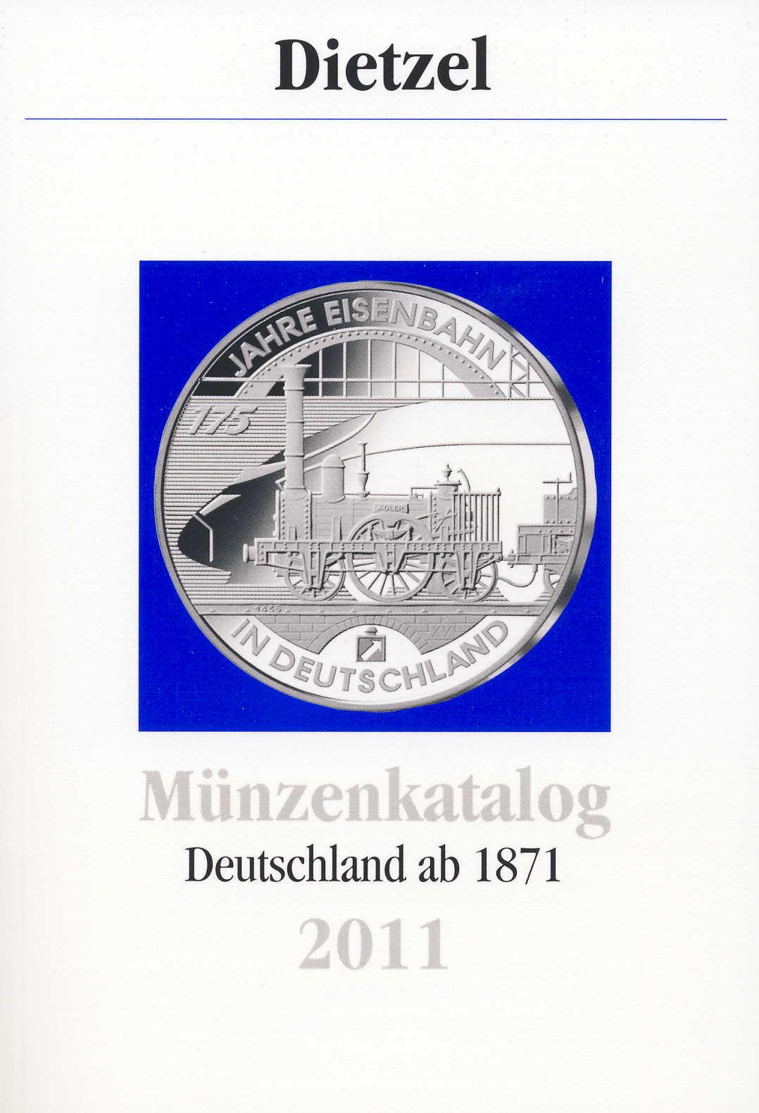 Fang an Münzen sammeln ? Set Bestehend aus  1 Münzalbum für 48 M