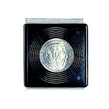 Safe Coin-Münz-Album Nr. 760 mit 4 Blättern für 48 Münzen bis 47