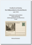 Bockisch, Michael Handbuch und Katalog Die Bildpostkarten Deutsc