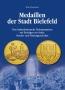 Schumacher, Hans Medaillen der Stadt Bielefeld