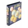 Lindner Vordruckalbum €-KMS: Alle Euro-Länder Nr. 1608M