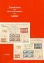 Lukanc, Ivo Zeppelinpost und Luftschiffbriefmarken der UdSSR