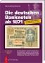 Grabowski, Hans-Ludwig Die deutschen Banknoten ab 1871