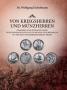 Eichelmann, Wolfgang Von Kriegsherren und Münzherren Gedanken un