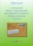 Catalogo degli Aerogrammi, dei Biglietti Postali e delle Buste P