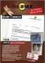 PHILOTAX Briefmarken-Abarten Katalog Bund + Berlin 17. Auflage 2