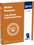Esta 8ª edição do Catálogo de Selos Postais das Colónias Portug