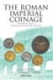 (RIC) The Roman Imperial Coinage Roman Imperial Coinage Vol. II