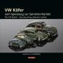 Schroeder, JiJ VW Käfer