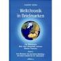 Joachim Gabka Weltchronik in Briefmarken Bd. II Vom Mittelalter