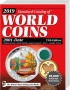 Thomas, M./Schmidt Standard Catalog of World Coins 2001-date