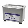 Safe Digitaler Ultraschall-Reiniger Nr. 4669