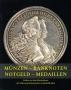 Ahlers, Jens (Redaktion) Münzen – Banknoten, Notgeld – Medaillen