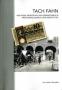 Bovelett, Achim Tach Fahn Inflation, Besatzung und Separatismus