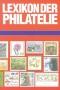 Grallert, Wolfram Lexikon der Philatelie