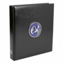 Safe Premium-Münzen-Album  Jahrgang 2015 Nr. 7434
