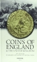 Skingley, P. Spink Coins of England & The United Kingdom 2014