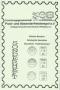Borchers, Günther Katalog der deutschen Maschinen-Postfreistempe