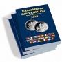 Leuchtturm Euro-Katalog Münzen und Banknoten 2019 Nr. 359319/359