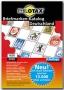Philotax Deutschland CD 2020 CD2320 VOLLVERSION NEU!
