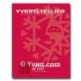 Yvert & Tellier Timbres d'Europe de l'Est de Albanie à Pologne
