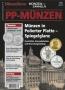 Münzen Revue Sonderheft PP-Münzen