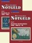 Grabowski, Hans L./Mehl, Manfred Deutsches Papier-Notgeld Band 1
