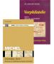 Helbig, Dr. Joachim Vorphilatelie, Band 1 und Band 2  im Set