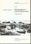 Asendorpf, Winfried Marinemalerei und Schiffsporträts auf Briefm