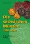 Keilitz, Claus Die sächsischen Münzen 1500-1547