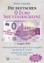 Anacker Die deutschen 0 Euro Souvenirscheine