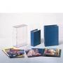 Safe Archiv-Box Nr. 7950 für alle Zeitschriften, Akten, Pläne us