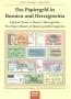 Fritzinger/Klotz Katalog Papiergeld in Bosnien und Herzegowina 1