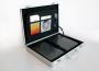 Safe Laptop-Koffer 15