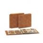 Safe Schutzkassette für Maxialbum  Nr. 1006