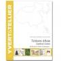 Yvert & Tellier Catalogue de cotation des Timbres d´Asie - Extrê