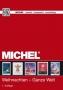 Michel Weihnachten - Ganze Welt 2015