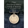 Eyre, Simon The Distinguished Service Medal 1914-1938 The First