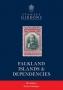 Stanley Gibbons Falkland Islands and Dependencies Stamp Catalogu
