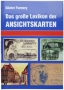 Formery, Günter Das große Lexikon der Ansichtskarten