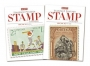2020 Scott Standard Postage Stamp Catalogue Vol. 5 (N-Sam) 2 Bän